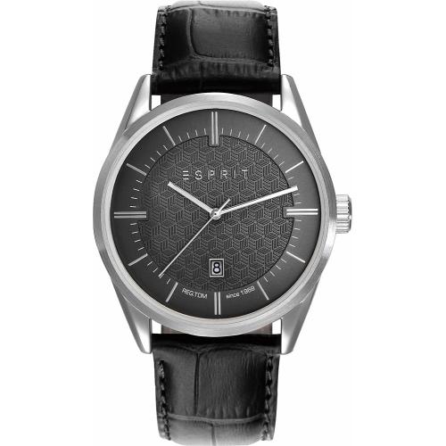 Zegarek ESPRIT ES109421001