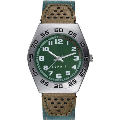 Zegarek Dziecięcy ESPRIT ES906664009