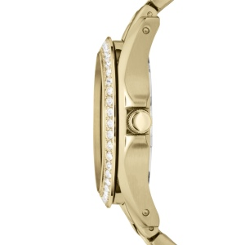 Zegarek Damski FOSSIL ES3203 Riley