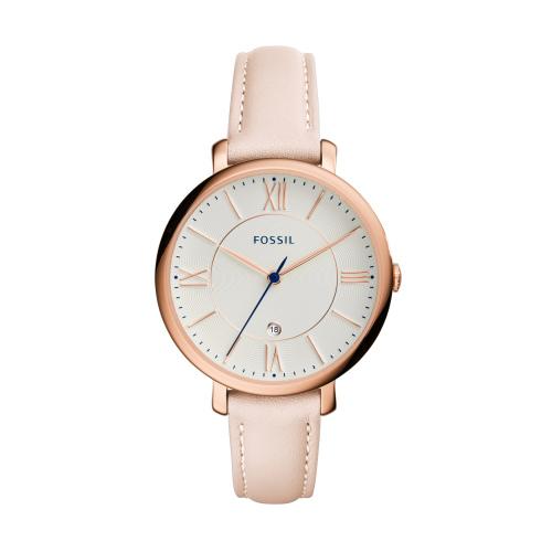 Zegarek FOSSIL ES3988 Jacqueline
