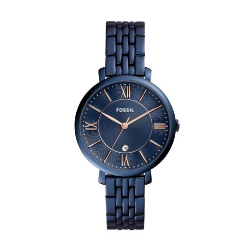 Zegarek FOSSIL ES4094 Jacqueline