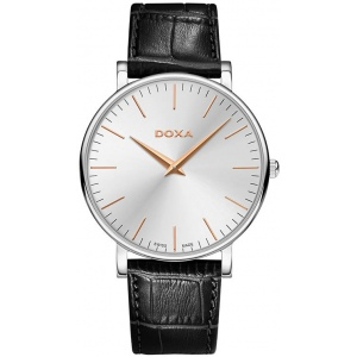 Doxa 173.10.021R.01 D-Light