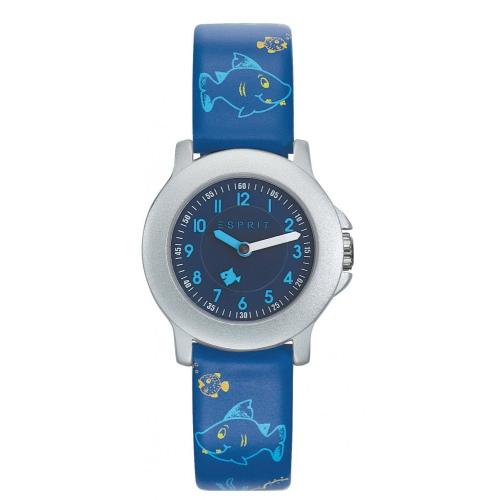 Zegarek ESPRIT ES103454009