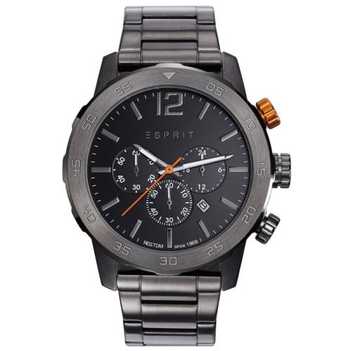 Zegarek ESPRIT ES109171001