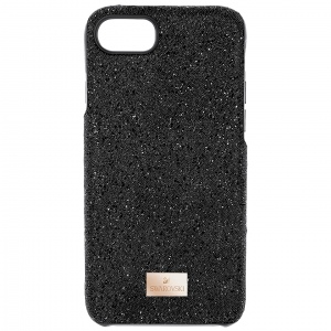Etui Swarovski - iPhone® 7, Black 5353239