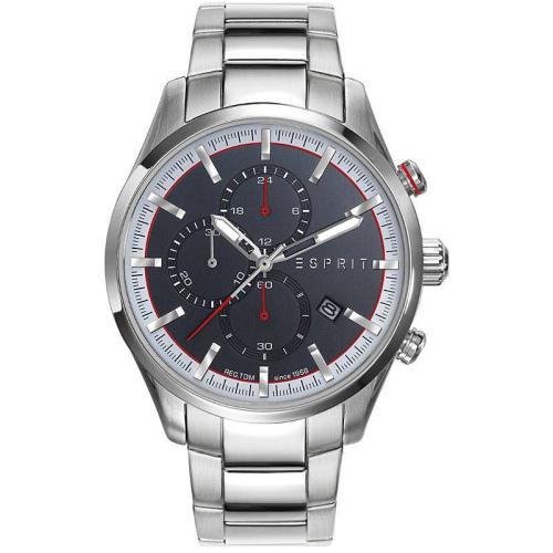 Zegarek ESPRIT ES108391008