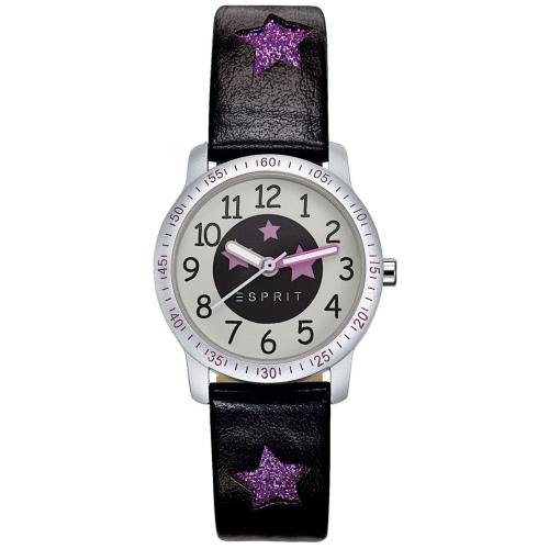 Zegarek ESPRIT ES103524019