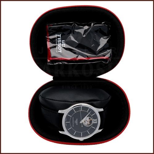 Etui na zegarek Tissot