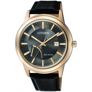 Citizen AW7013-05H Sports