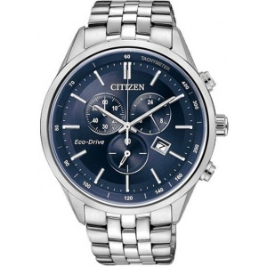Citizen AT2141-52L Chrono