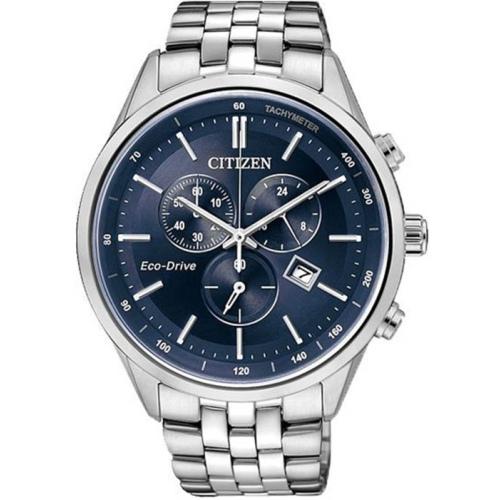 Citizen AT2141-52L Chrono
