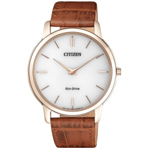 Citizen AR1133-15A Elegance