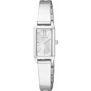 Citizen EZ6320-54A Elegance