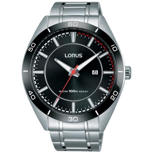 Zegarek Męski LORUS RH967GX9