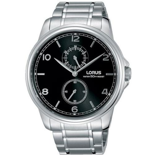 Zegarek Męski LORUS R3A21AX9
