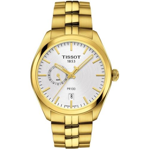 Tissot T-Classic T101.452.33.031.00 PR 100