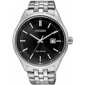 Citizen BM7251-88E Sports