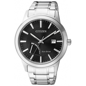 Citizen AW7010-54E Sports