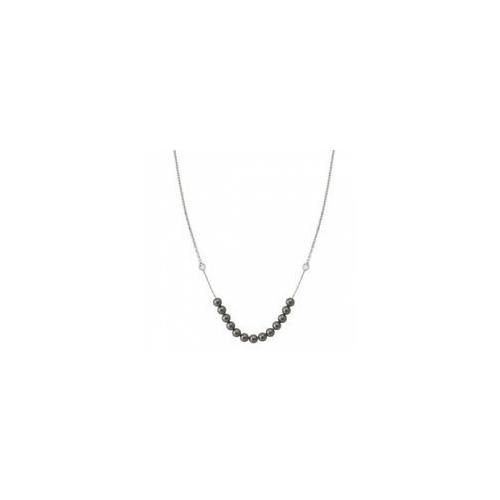 Naszyjnik Nomination Silver - Bella 146606/014