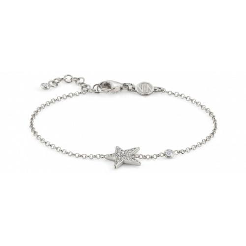 Bransoletka Nomination Silver - Bella 146703/010