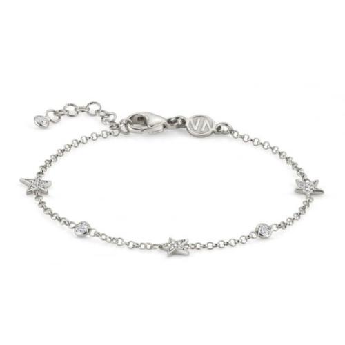 Bransoletka Nomination Silver - Stella 146706/010