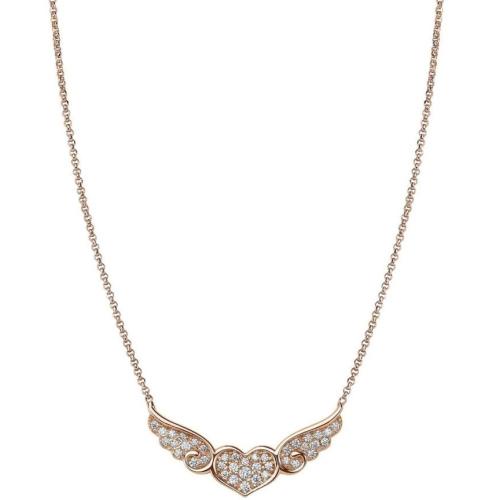 Naszyjnik Nomination Rose Gold - Angel 145383/011