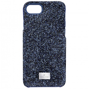 Etui Swarovski - iPhone® 7, Blue 5353464