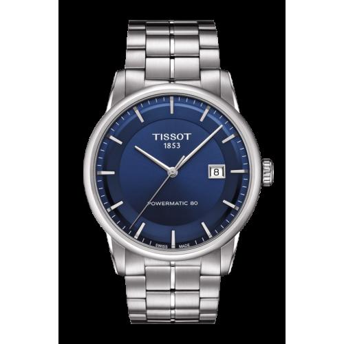 Tissot T-Classic T086.407.11.041.00 Luxury Automatic