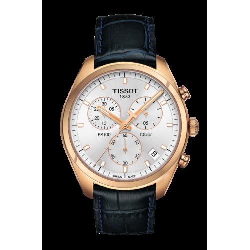 Tissot T-Classic T101.417.36.031.00 PR 100