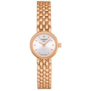 Tissot T-Lady T058.009.33.031.01 Lovely