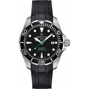 Certina C032.407.17.051.00 DS Action Diver