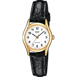Zegarek Damski CASIO Collection LTP-1154PQ-7BEF