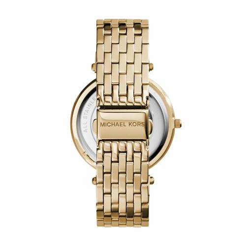 Zegarek Michael Kors MK3191
