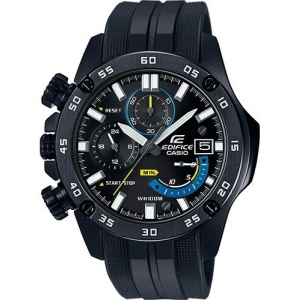 CASIO EDIFICE EFR-555BP-1AVUEF