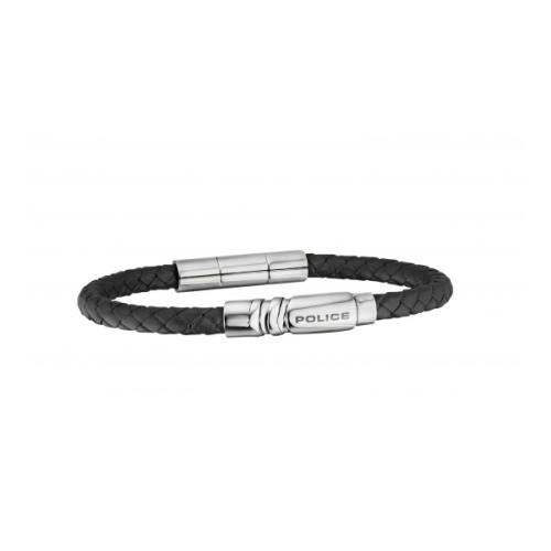 Bransoletka PJ.25892BLB/01 Jewelry