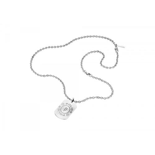 Naszyjnik Police PJ.25879PSS/01 Jewellery