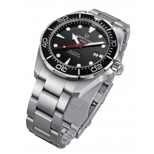 Certina C032.407.11.051.00 DS Action Diver