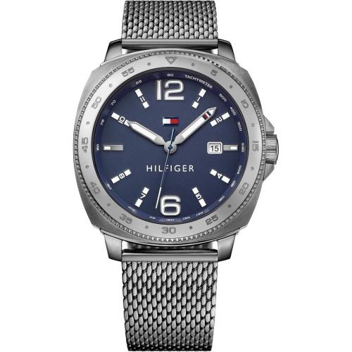 Zegarek Męski Tommy Hilfiger 1791427