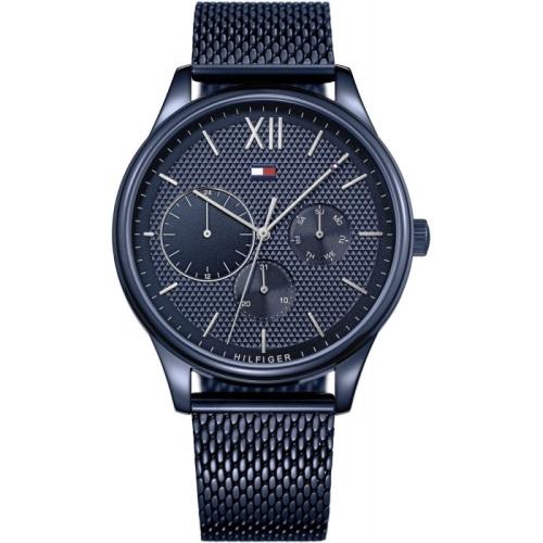 Zegarek Męski Tommy Hilfiger 1791421