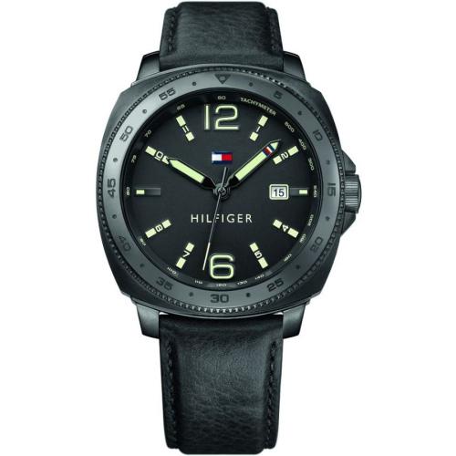 Zegarek Męski Tommy Hilfiger 1791430