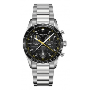 Certina C024.447.11.051.01 DS-2 CHRONO