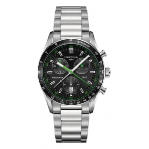 Certina C024.447.11.051.02 DS-2 CHRONO