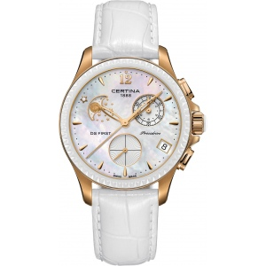 Certina C030.250.36.106.00 DS First Lady
