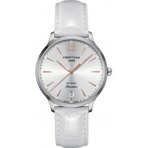 Certina C021.810.16.037.01 DS Dream 38 mm