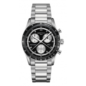 Certina C024.447.11.051.00 DS-2 CHRONO