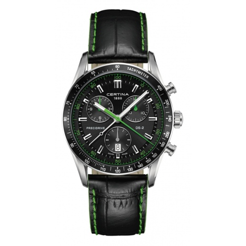 Certina C024.447.16.051.02 DS-2 CHRONO