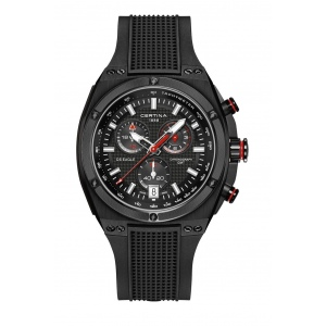Certina C023.739.17.051.00 DS EAGLE GMT