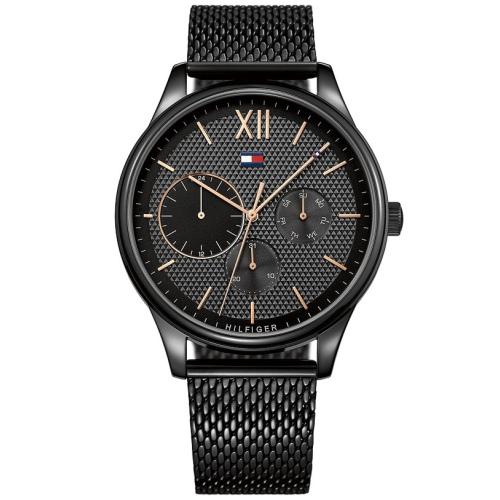 Zegarek Męski Tommy Hilfiger 1791420