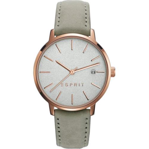 Zegarek ESPRIT ES109332003