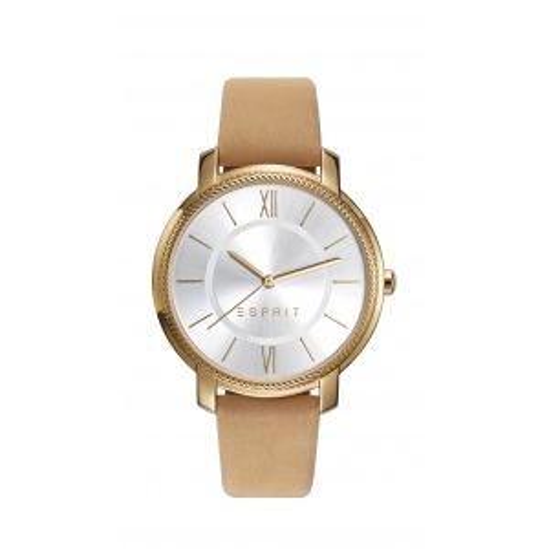 Zegarek ESPRIT ES109532001